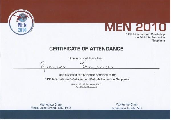 MEN2010